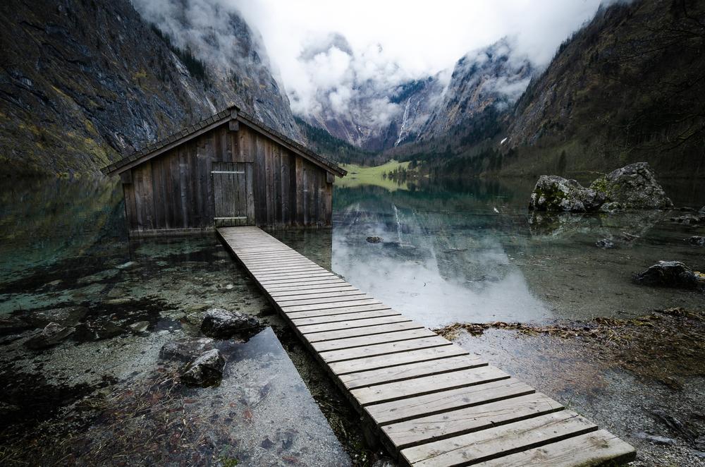 20160407_outdoor_landschaft_obersee_christoph_schlein-7128.jpg