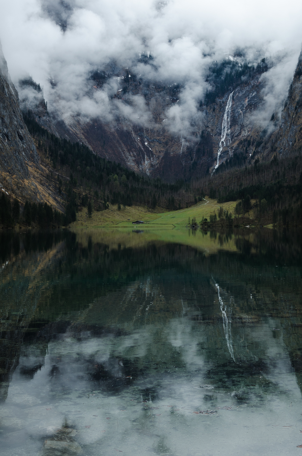 20160406_berchtesgaden_obersee_fischunkelam_christoph_schlein-7145.jpg