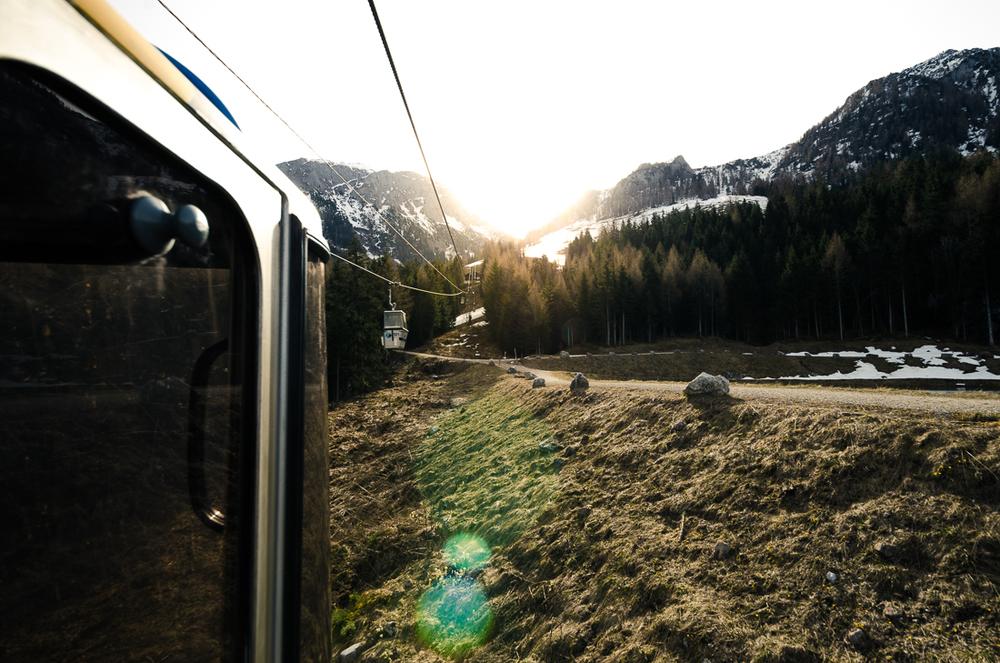 20160403_outdoor_landschaft_berchtesgaden_jenner_christoph_schlein-6029.jpg