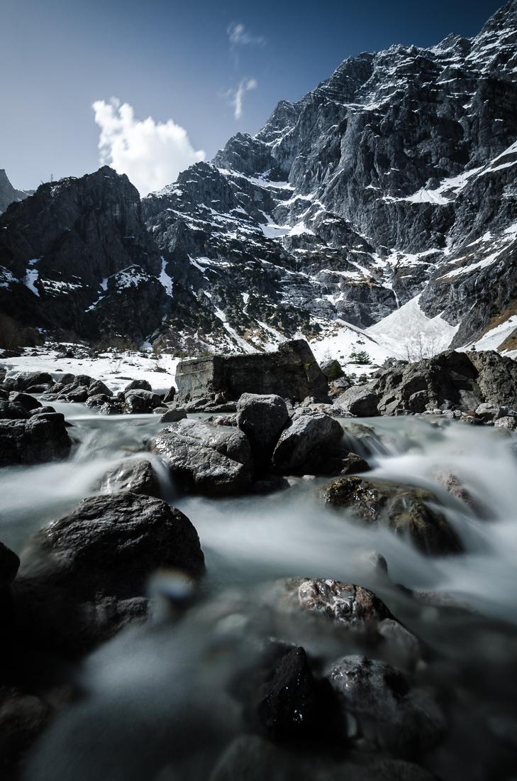 20160404_outdoor_landschaft_berchtesgaden_eiskapelle_watzmann_christoph_schlein-6467.jpg