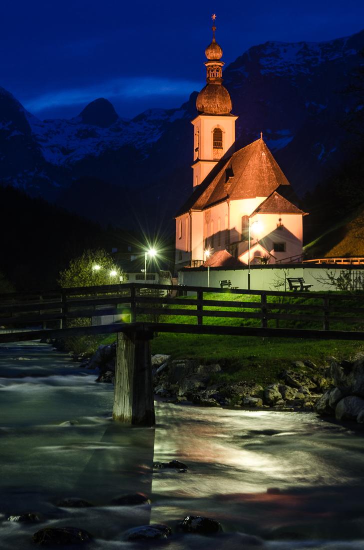 20160404_outdoor_landschaft_berchtesgaden_ramsau_pfarrkirche_st_sebastian_christoph_schlein-6870.jpg