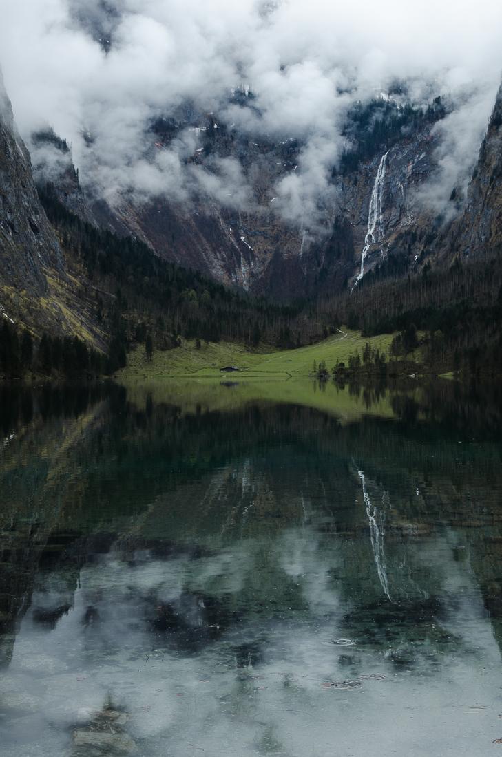 20160406_outdoor_landschaft_berchtesgaden_obersee_fischunkelalm_christoph_schlein-7145.jpg