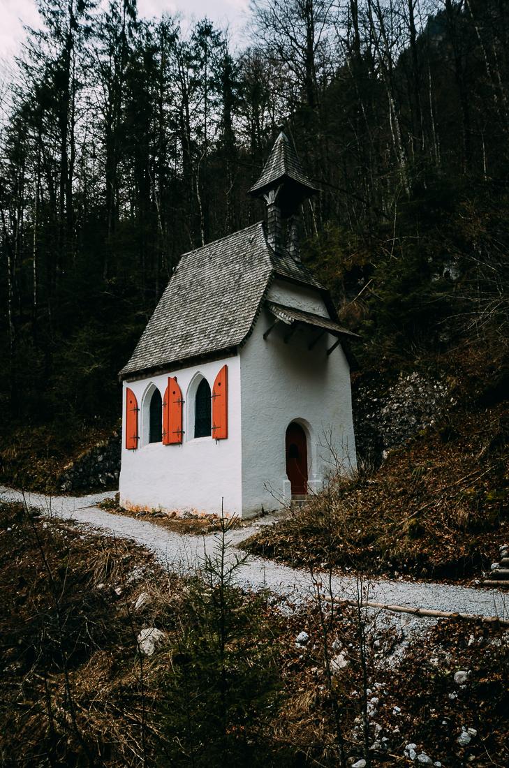 20160407_outdoor_landschaft_berchtesgaden-6378.jpg