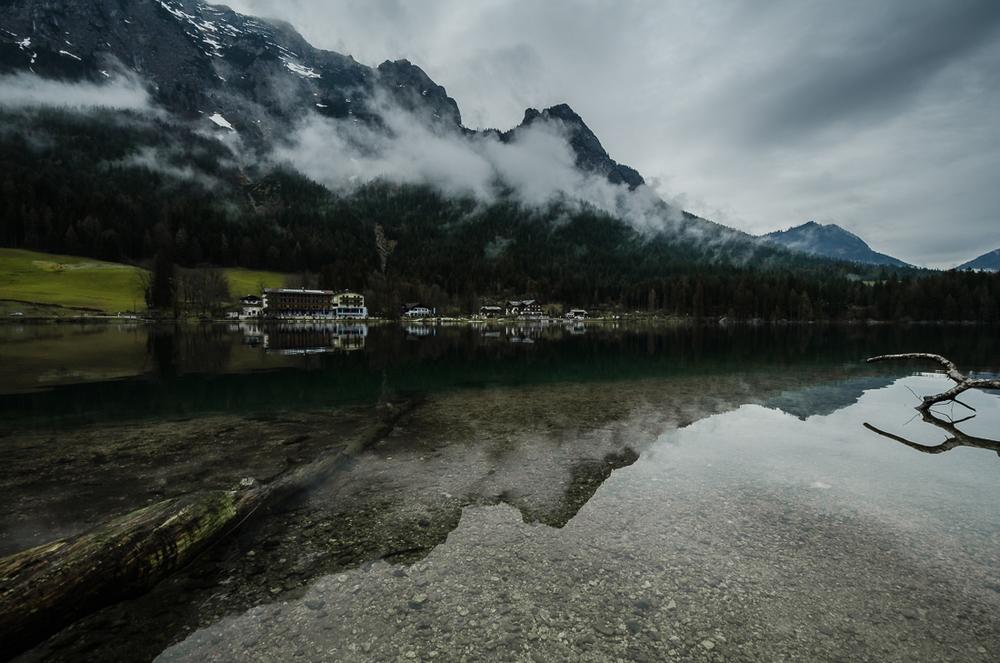 20160407_outdoor_landschaft_berchtesgaden-7327.jpg