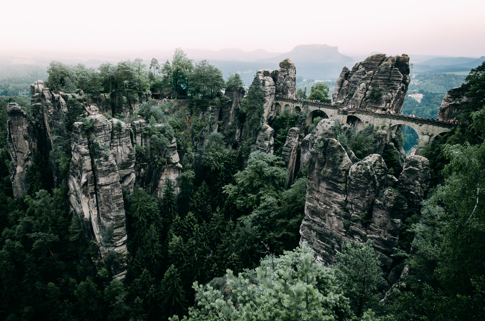 20160407_outdoor_landschaft_sächsische_schweiz-8640.jpg