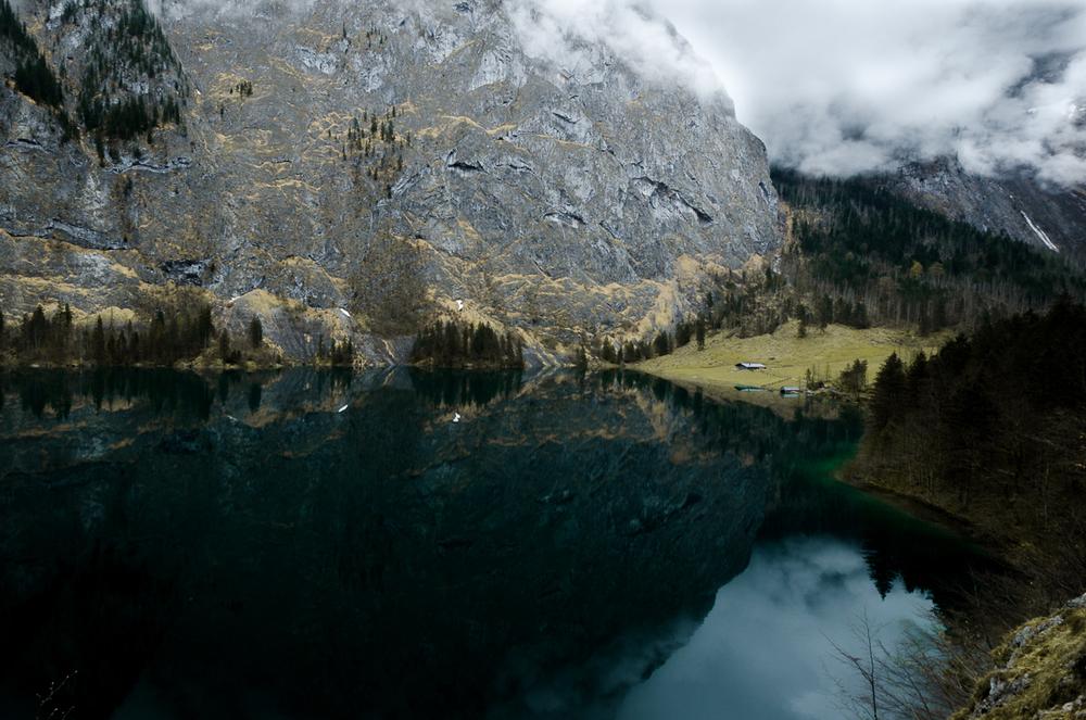20160403_outdoor_landschaft_berchtesgaden-7163.jpg