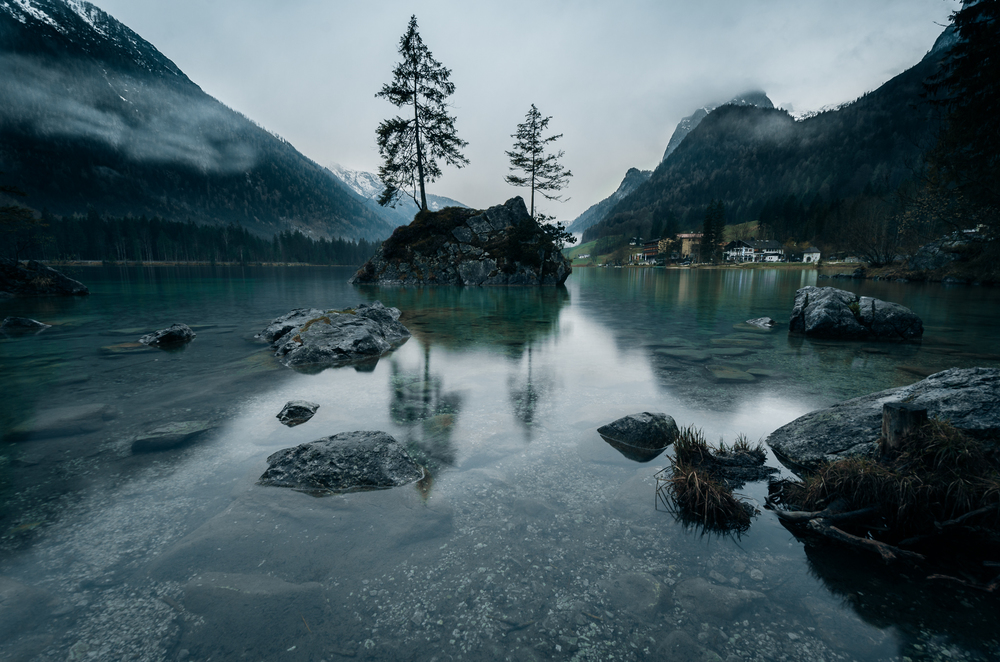 20160407_outdoor_landschaft_hintersee_christoph_schlein-7225.jpg