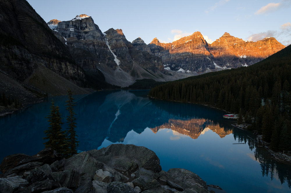 20160812_outdoor_landschaft_canada_alberta_moraine_lake_christoph_schlein-.jpg