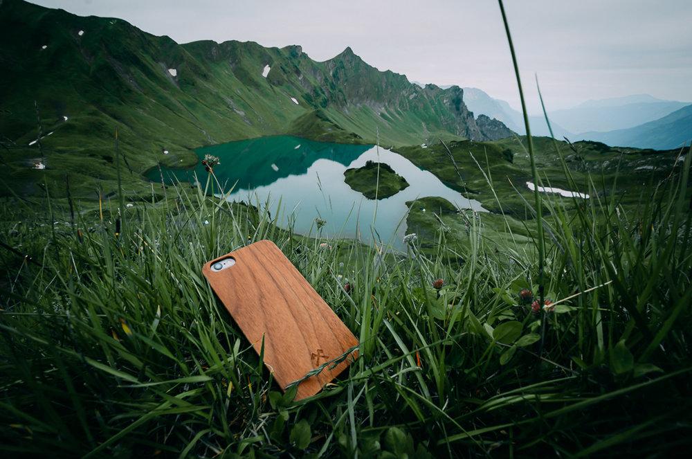 20160716_travel_outdoor_allgäu_schrecksee_christoph_schlein_2-9087.jpg