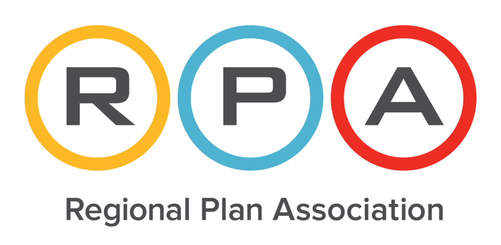 RPA-Logo-S2.png