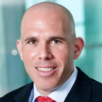 Scott Rechler * Chairman and CEO, RXR Realty Chairman, Regional Plan Association