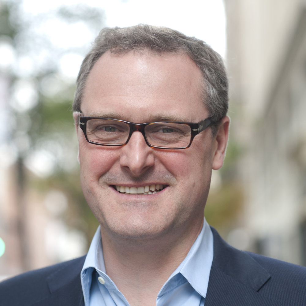 Tom Wright*  @tkwrpa    President, Regional Plan Association