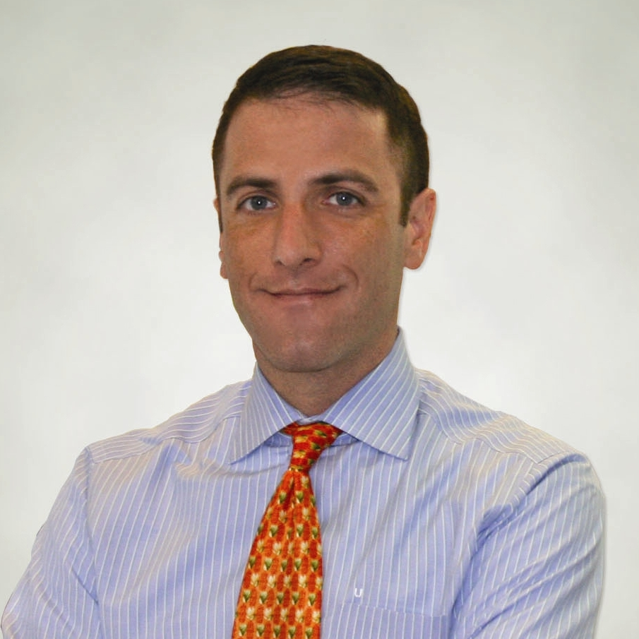 Seth Pinsky *  @SethPinsky    Executive Vice President, RXR Realty