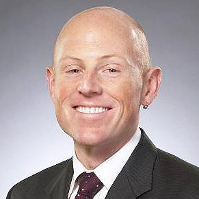 Trent Lethco * Associate Principal, Arup New York