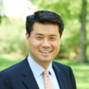 Jun Choi * CEO, Menlo Realty Ventures