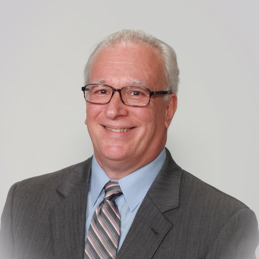 Robert Ceberio Founder & President, RCM Ceberio LLC
