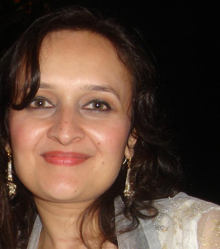 Bhairavi Desai  @Bhairavi_Desai    Executive Director, New York City Taxi Workers Alliance