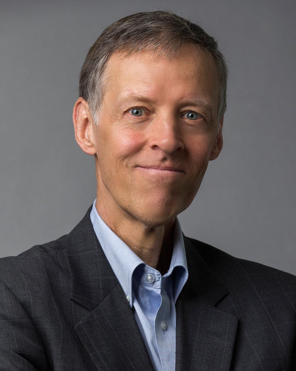 Rob Atkinson  @RobAtkinsonITIF   President, Information Technology and Innovation Foundation