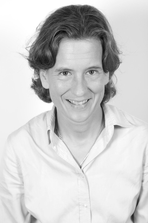 Nancy Holman  @LSE_London   Associate Professor of Urban Planning, London School of Economics