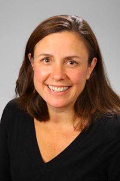 Jeanne Herb  @jmjherb    A  ssoc. Dir Environmental Analysis & Communications Group, Edward J. Bloustein School of Planning & Public Policy, Rutgers