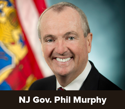 RPA-Assembly-2018-Feature-Speaker-Governor-Murphy2.png