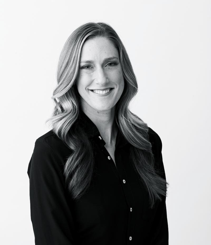Kate Burson    @KCBurson   Northeast U.S. Market Development Lead, Tesla