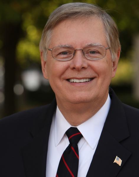 David Martin    @StamfordMayor   Mayor of Stamford, Connecticut