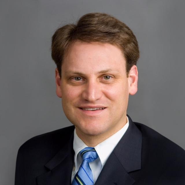 Eric Rothman    @ERothman   President, HR&A Advisors