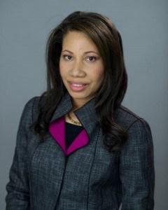 Hope Knight*    @GJDCPrez   President, Greater Jamaica Development Corporation