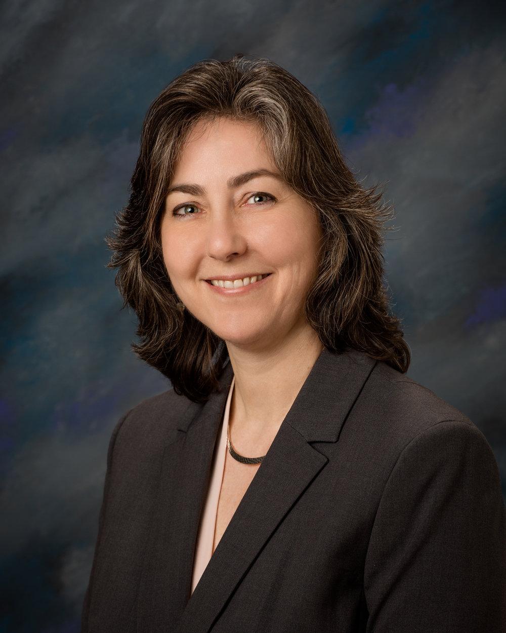 Lynn Haig    @CityofBptCT   Director of Planning, Office of Planning & Economic Development, City of Bridgeport, Connecticut