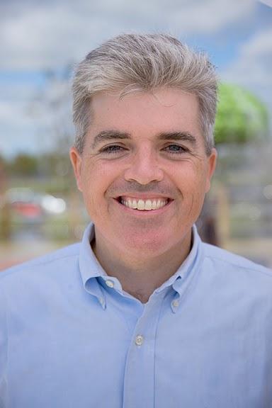 Steve Bellone    @SteveBellone   Suffolk County Executive