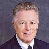 James Florio  Former Governor of New Jersey; Senior Partner, Florio, Perrucci, Steinhardt & Fader LLC