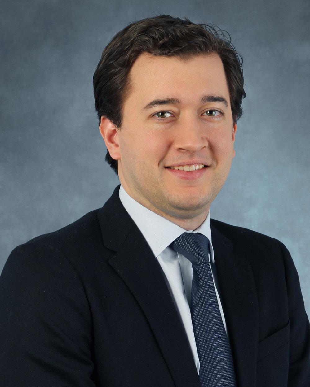 Pablo Illanes   @ McKinsey   Partner, McKinsey & Company
