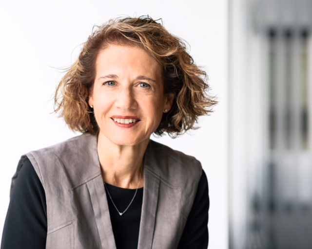 Margaret Newman    @ArupGroup   Principal, Integrated Planning, Arup