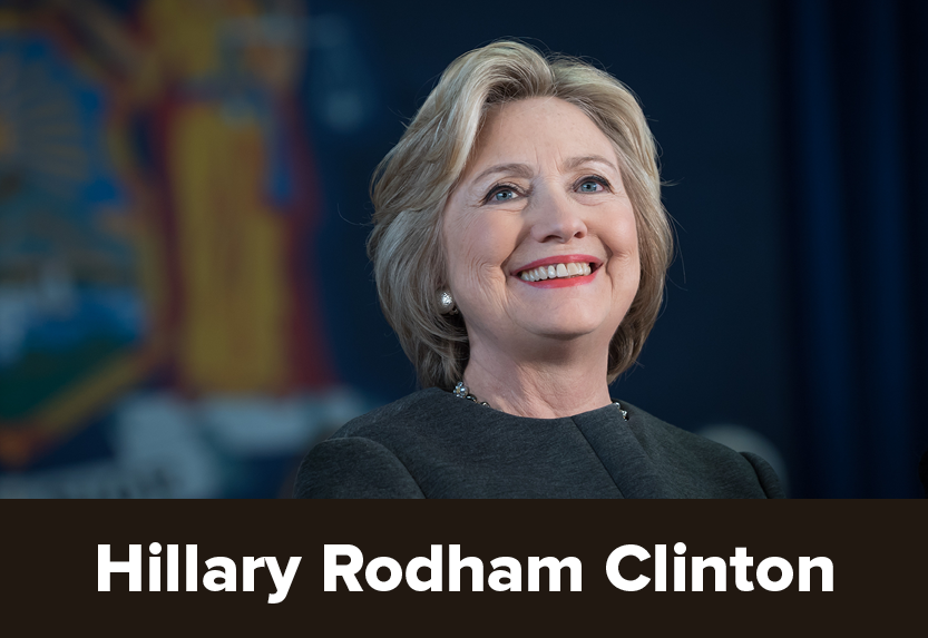 RPA-Assembly-2018-Feature-Speaker-Hillary-Clinton-2.png