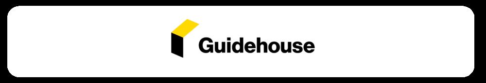 Guidehouse_Speaker-Sponsor-Reception copy.png