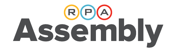 RPA Assembly