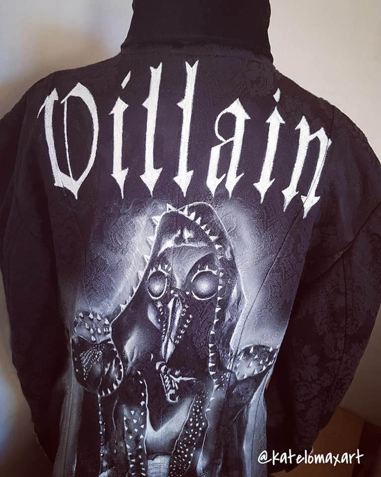 Kate_Lomax_Custom_Jacket_Marty_Scurll2.jpg