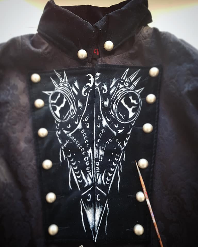 Kate_Lomax_Custom_Jacket_Marty_Scurll3.jpg