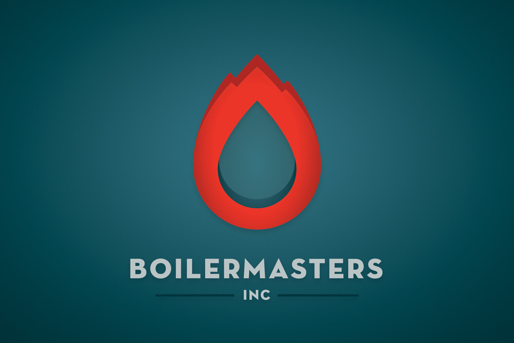 Boilermasters, Inc.