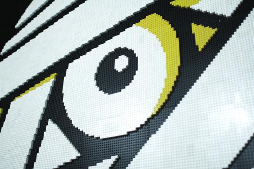3e5b30c0ba2267b2-LEGO_1.jpg