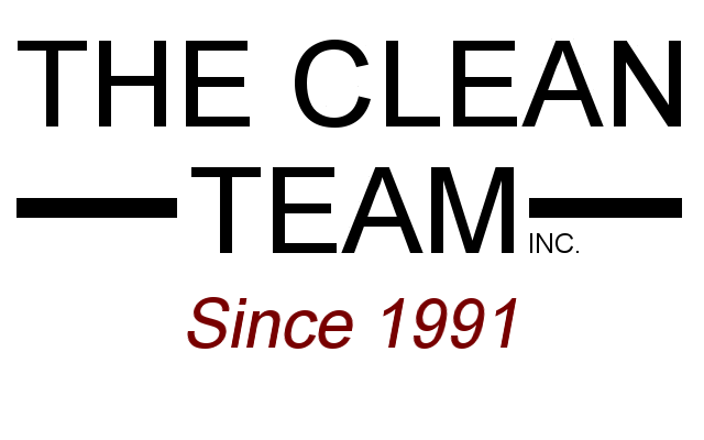 The Clean Team, Inc.