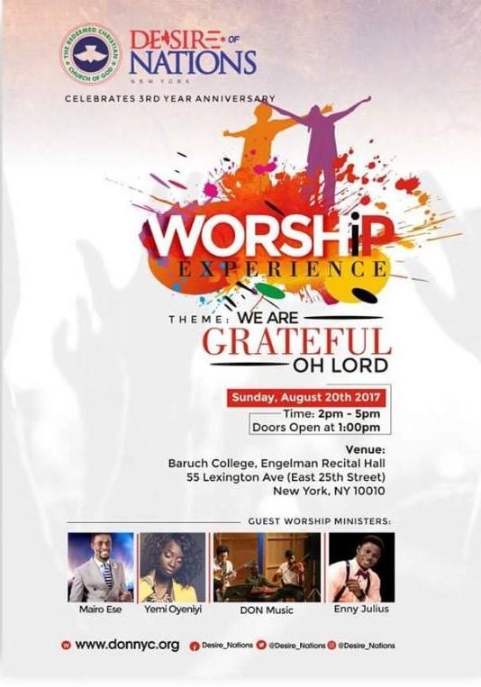 worship experience 8.20.17.jpg
