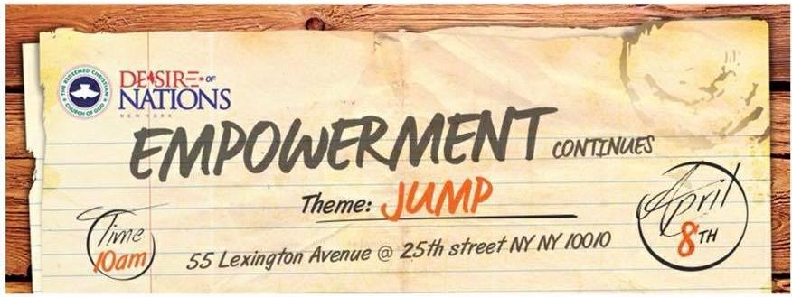 2018 don empowerment flyer.jpg