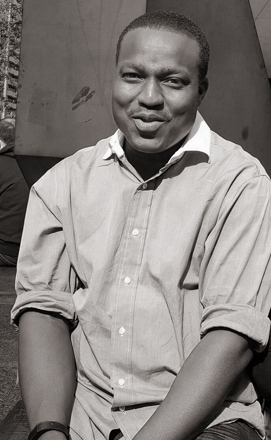 pastor Shola A.jpg
