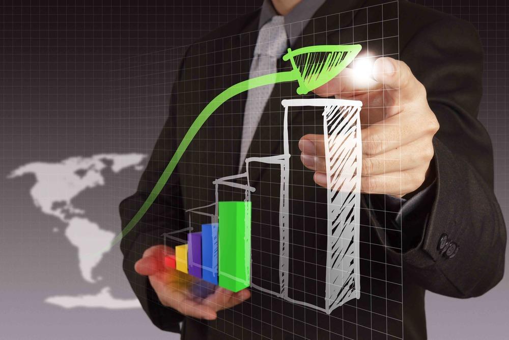 graph shutterstock.jpg