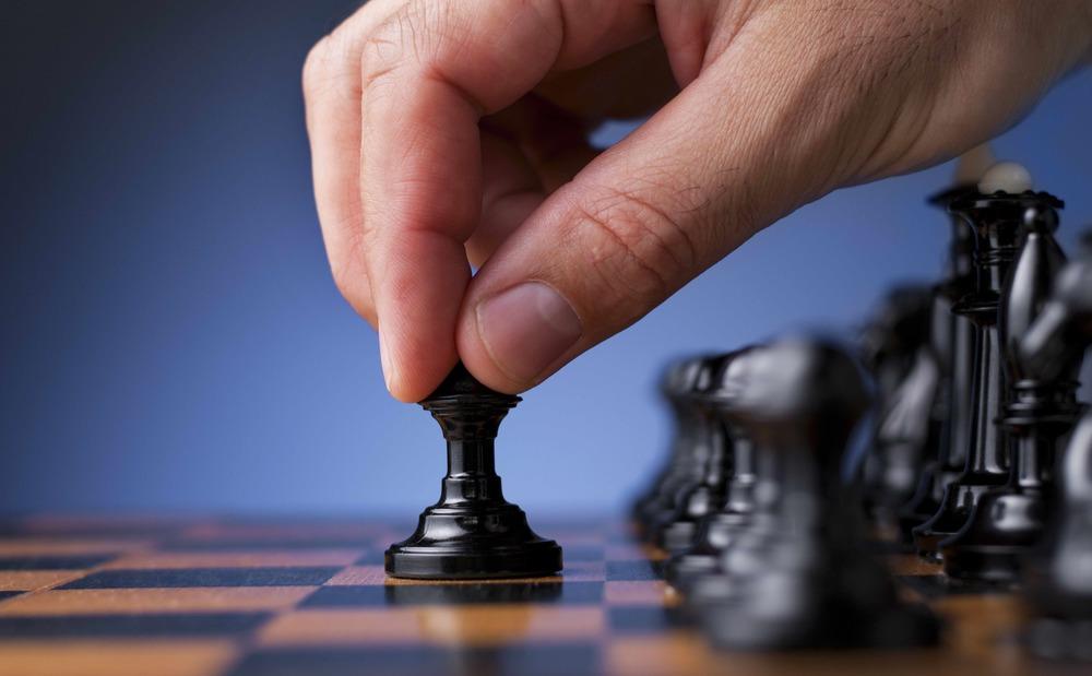 chess shutterstock.jpg