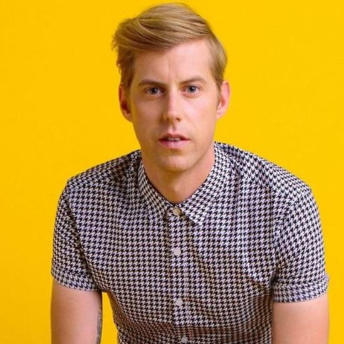 andrew mcmahon chris ruggiero podcast.jpg