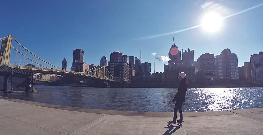 pitt skate.jpg