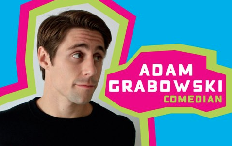 adam grabowski chris ruggiero podcast